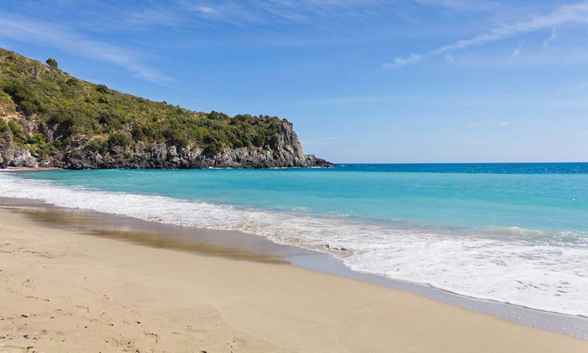 Hotel Santa Rosalia | La nostra ospitalità sul mare!